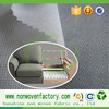 PP nonwoven lining fabric for sofa