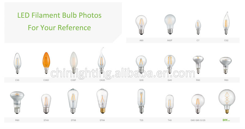 Epistar чипов a60 e27 светодиодная лампа накаливания/крытый луковицы рефлектора a60