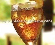 ice apple cider vinegar fruit juice concentrate plum vinegar pure vinegar