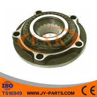 Rear wheel hub bearing unit assembly kit 3748.30 / 9563715080