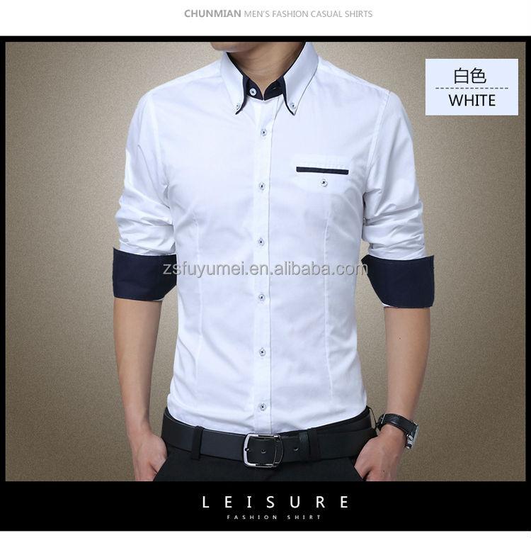 Latest Formal Shirt Designs For Menpictures Of Formal Shirts Men