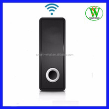 High Quality Wireless USB Disk/Data Share/Multi-user/Remote Control/8GB USB Flash Memory