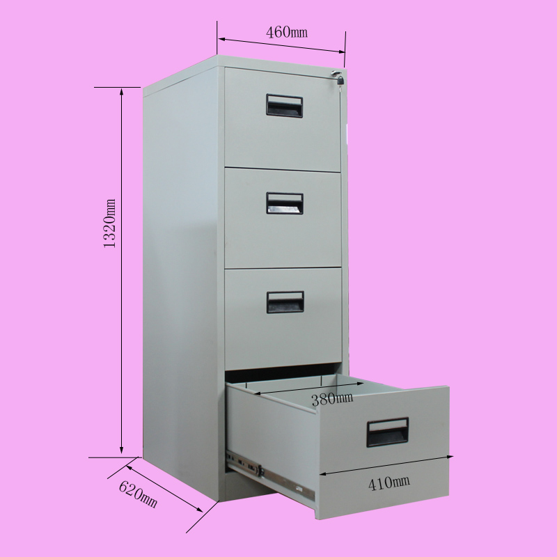 metal office furniture export to vietnam buy furniture vietnam metal
