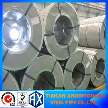 steel coils hot roll manufacture hot rolled steel coil soft carbon standard china manufacture provide