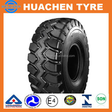 all steel OTR ridial 2700r49 tire china best tyre hilo 2700r49 tire 12.00-24