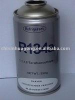 R134a refrigerant
