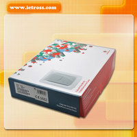 Stock sale 3G HUAWEI B115 3G GSM FWT 3G GSM Fixed Wireless Terminal for home use/office use/villa use