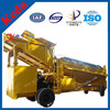 Mineral Separator Sand Movable Gold Washing Equipement