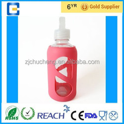 fruit infused/infuser water bottle