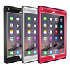 waterproof For ipad mini 3 case , shockproof case for ipad mini 3