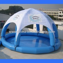 Best selling inflatable adult swimming pool, swimming pool inflatable