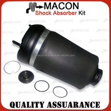 auto spare parts for MERCEDES-BENZ W164 ML350 GL450 1643206113 suspension kits