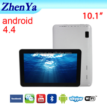 10inch Cheap Micro Digit Tablet With Dual Core,Graphic Tablet