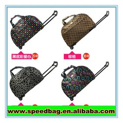 Hot sale travelmate luggage cheap luggage bags eminent luggage