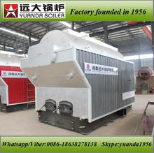 Economical type coal fuel laundry steam boiler ,biomass wood laundry steam boiler