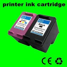 Chinetong hot sell refill For Canon ink cartridge 41 40 For Canon PIXMA iP1200,iP1300,iP1600,iP1700,iP2200,MP150,MP160,MP170,MP1