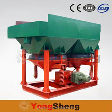 Machines for Sale Jig machine For Gravity Separation/Gold, Diamond Recovery