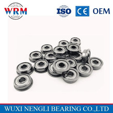 Chineae high quality professional manufacturer Bearing 6208 with multiple functions Deep Groove Ball Bearing