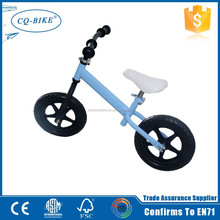 the best selling products in aibaba china manufactuer kids dirt bike sale