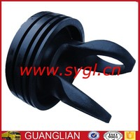 Dongfeng QSL9 engine piston 4941493 claralee@sygl.cn