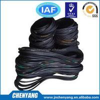 High quality hot sale plastic curve conveyor belt
