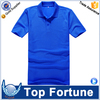 /product-gs/180-g-plain-solid-color-blank-polo-shirt-lapel-collar-custom-wholesale-60227550490.html
