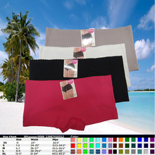 New Style Popular Female Cotton Pants Expander