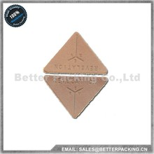CAK006 Hot Sale Pu Leather Buckle for Luggage Case or Bags China Manufacture