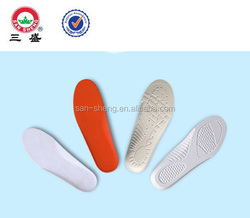 Quanzhou Sansheng factory EVA foam shoes' material