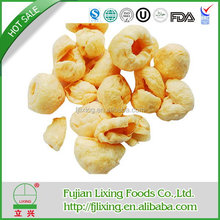 Low price hot selling freeze dried amla fruit