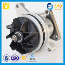 Ford Edge 2.0L Water Pump Assembly with High Quality Auto Water Pump Bearing