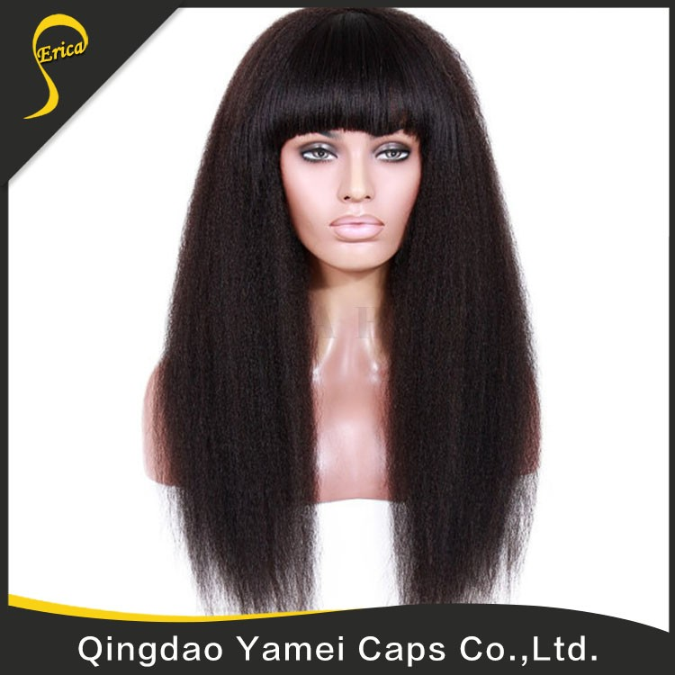 Hot Sell Best quality Loose wavy Hair remy virgin brazilian hair wig full lace human hair wigs for black woman (6).jpg