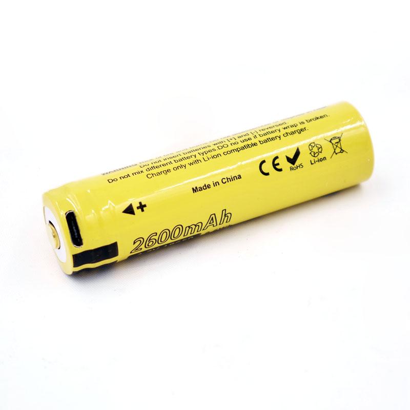 usb 18650 battery (4).jpg