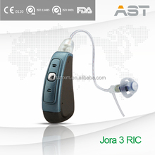 AST Optional Digital Hearing Aid Manufacturer B2B Direct Selling