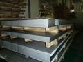 primer 304 material de acero inoxidable placa de precio por kg