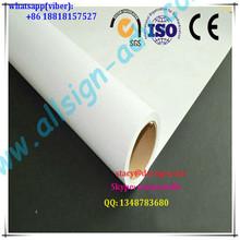 white glue grey glue black glue vinyl removable hot sale UV print car vinyl sticker roll with factory price 10s 140g
