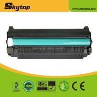 New compatible HP 3906F toner cartridge for HP LaserJet 5L/5L FS/5L X/6L/6L se/6L xi/6LGold/3100/3150