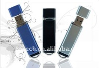 different model pen drive 512GB-32GB lowest price