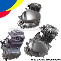 Best seller new motorcycle engines/mini bike engines sale