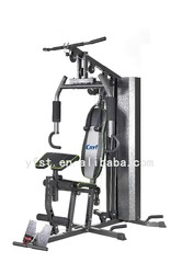 Integrated Gym Trainer strength more function multi home gym equipment for sale