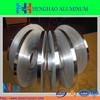 Henghao brand 1060 transformer aluminum foil strips