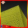 cheap vinyl rattan wall decorative material building indoor interor wall decorative material office floor mat elevator mat