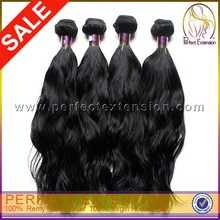 Import China Products Real Tangle Free Hair Extension Brazilian Hair Dubai