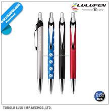 Wizard Ballpoint Promotional Pen (Lu-Q58703)
