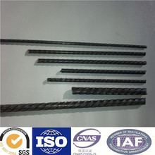 high carbon spring steel wire 4mm pc wire