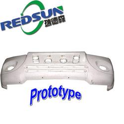 customized auto transportation,car spare parts,OEM plastic auto prototyping