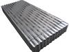 lowes sheet metal roofing sheet price