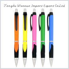 Factory supply attractive price ball pen set
