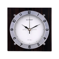 New style electric antique table clock GD019-1
