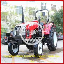 2015 venta caliente de cuatro ruedas <span class=keywords><strong>tractor</strong></span> definición